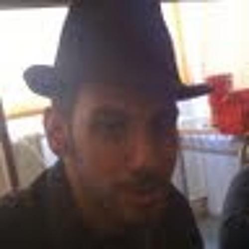 vertrackt's avatar