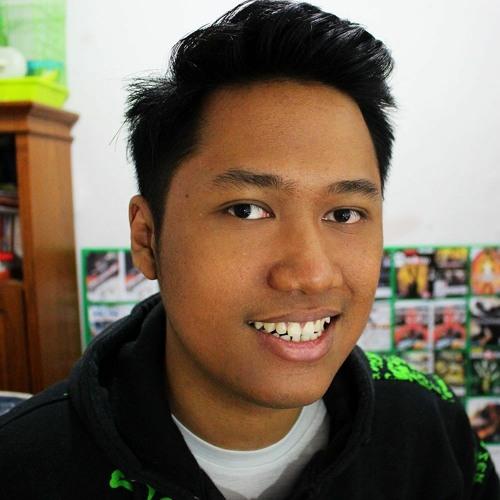 EwingHD's avatar