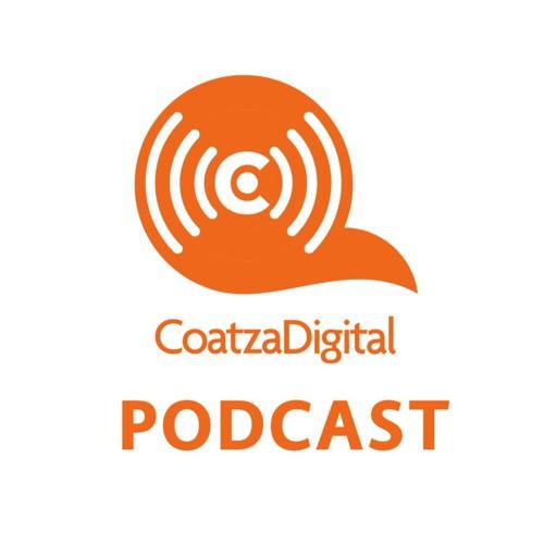 Coatza Digital's avatar