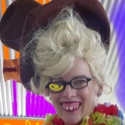AUNT SAL's avatar