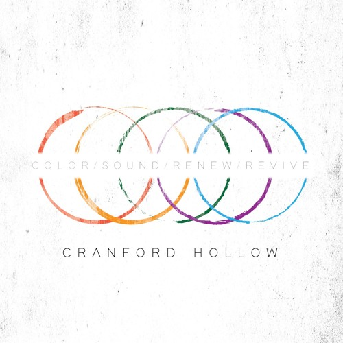 Cranford Hollow's avatar