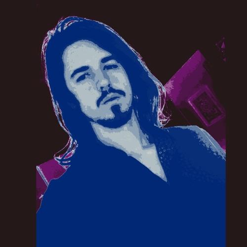 Andreas Bastian Müller's avatar