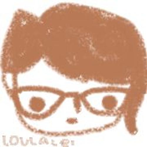 loulaleililipadlipad's avatar