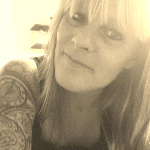 Anja Elfenland's avatar