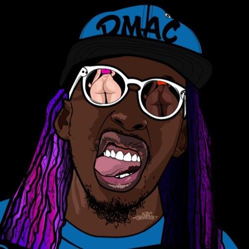 GetItDmac's avatar