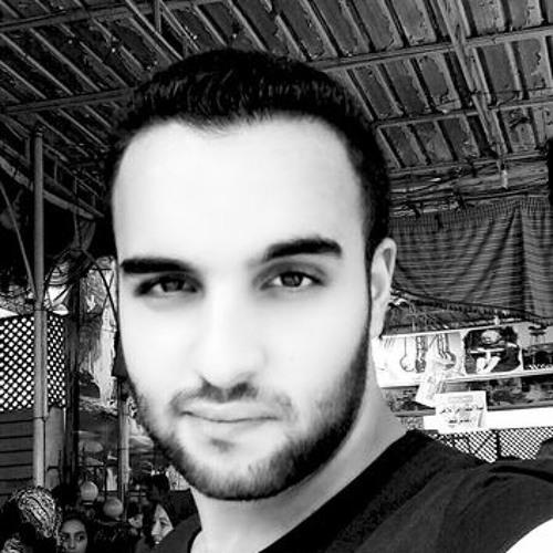 Ahmed Abd Elfatah 4's avatar
