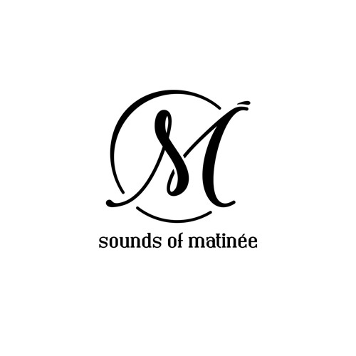 Sounds of Matinée's avatar