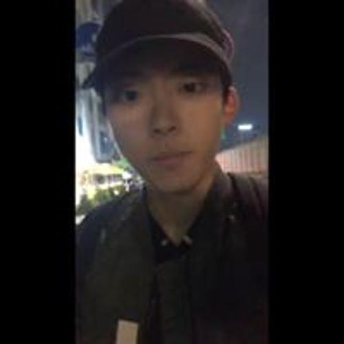 장경원's avatar