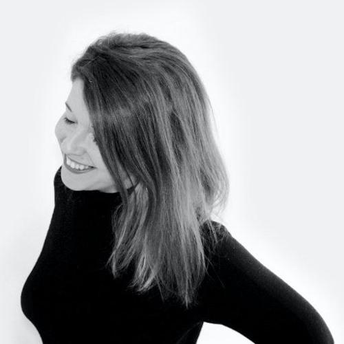 Tess Tyler's avatar