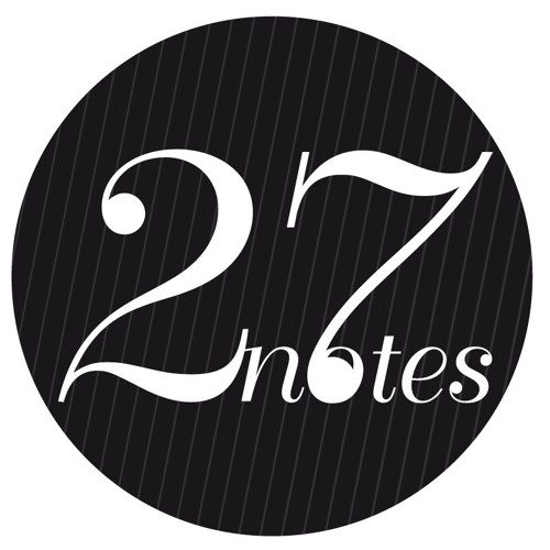 27notes's avatar