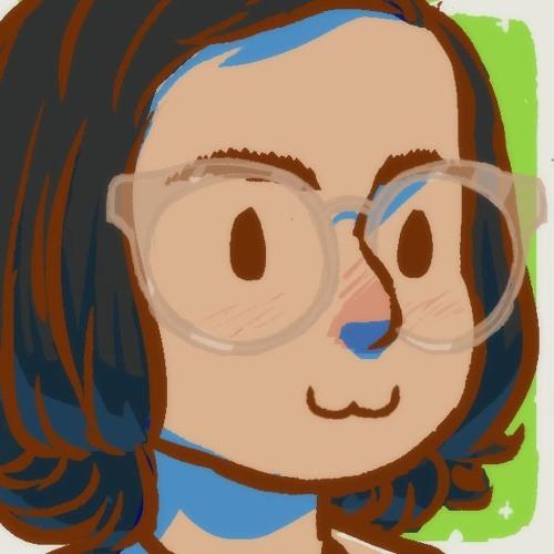 Chiaki's avatar