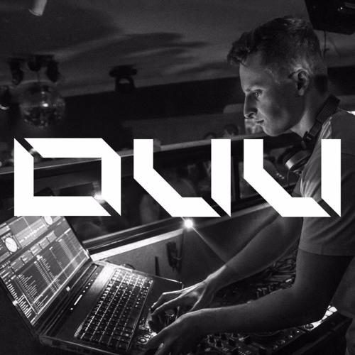 DUU's avatar