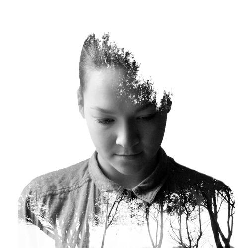 Aimee Gould's avatar