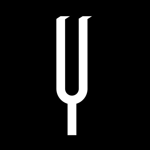 MUSICALIST's avatar