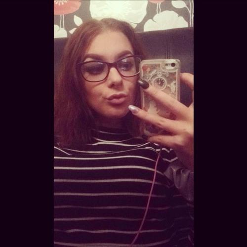 Imogen Durston's avatar