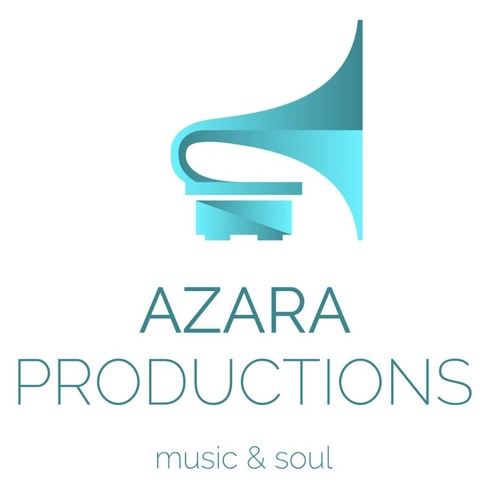 Azara Productions's avatar