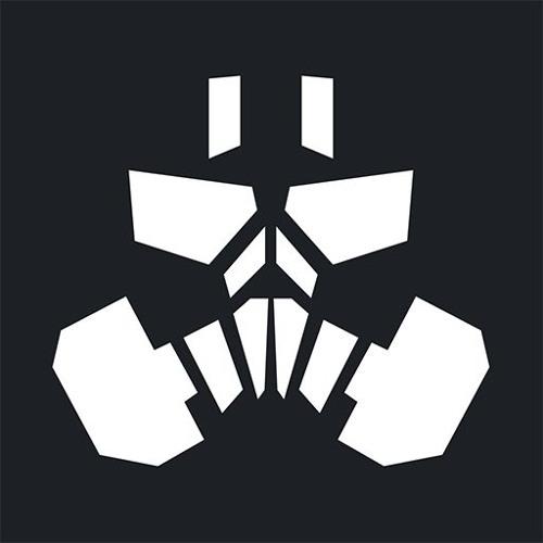 Komarovski's avatar