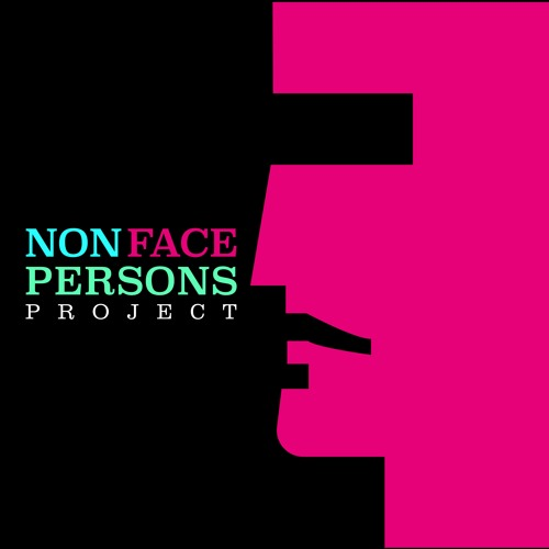 NonFacePersons's avatar