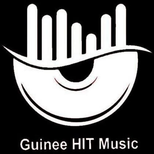 GUINEE HIT MUSIC's avatar
