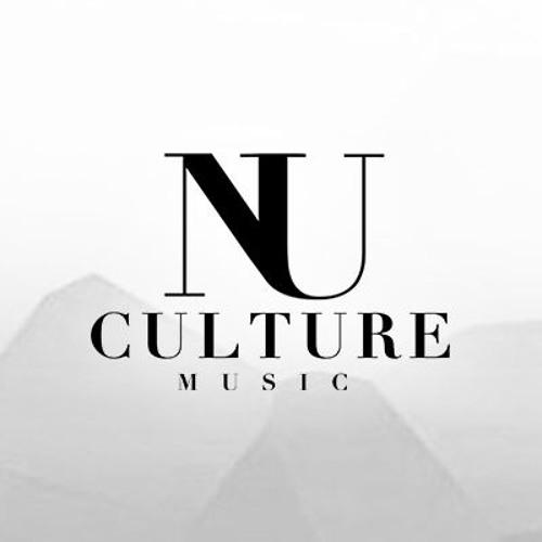 Nu Culture Music's avatar