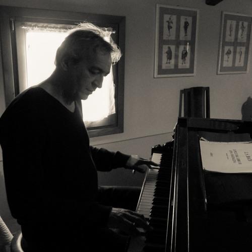 Danilo Trivelli's avatar