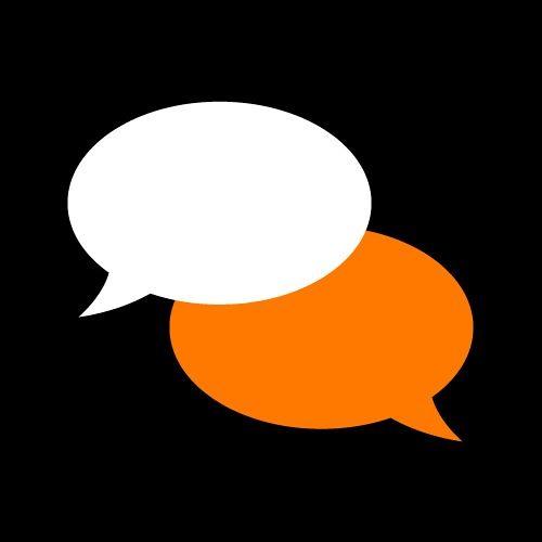 Digital Society Forum's avatar