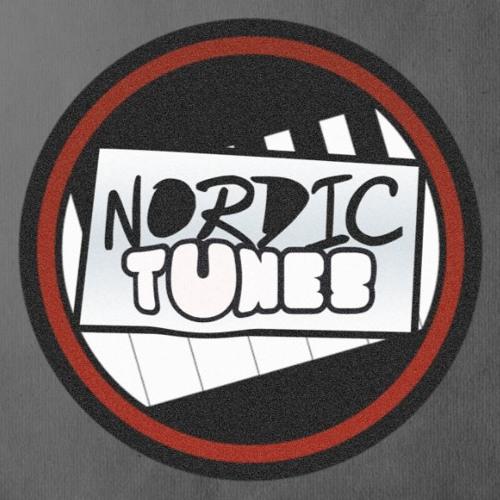 Nordic Tunes's avatar