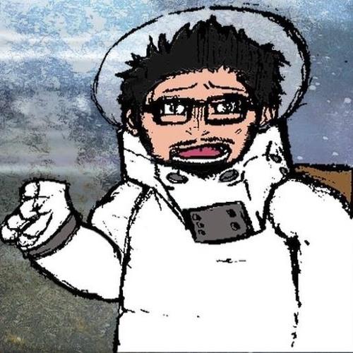 J-laktic The Producer's avatar