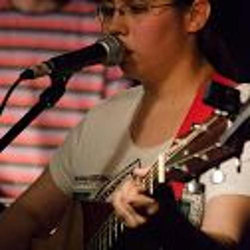Ela Zahavi's avatar