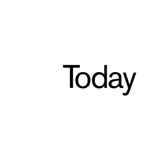 Today's avatar