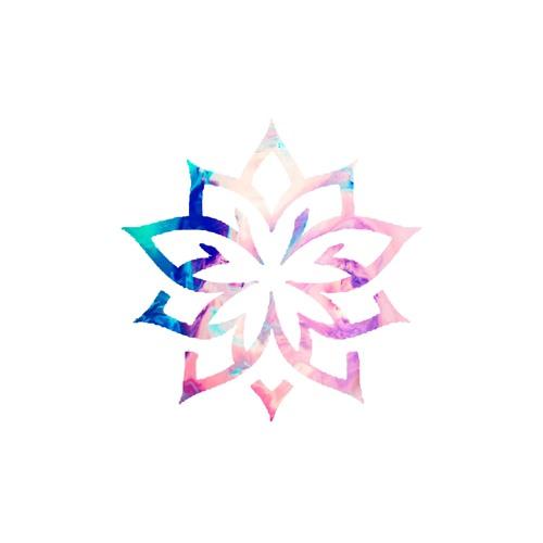 Tre's avatar