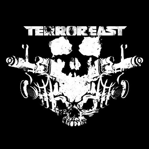 Terroreast's avatar