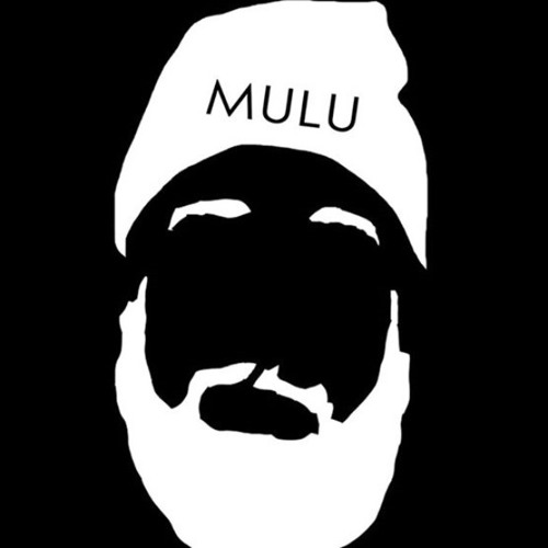 MULU MUSIC's avatar