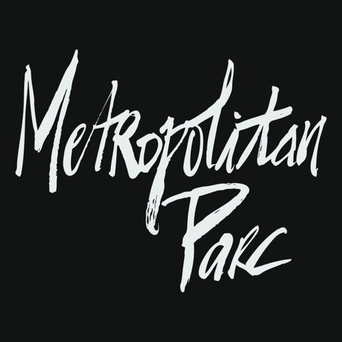 Metropolitan Parc's avatar
