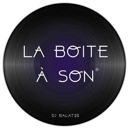 BALAT20's avatar