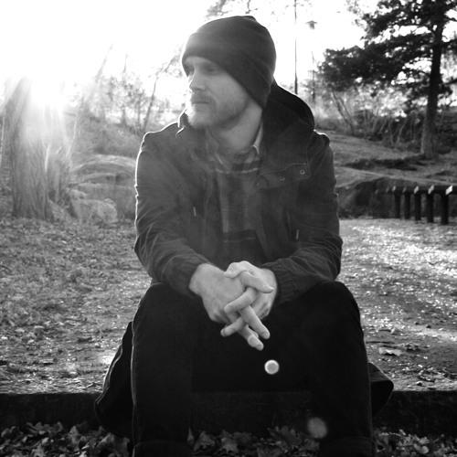 Kristofer Axén's avatar