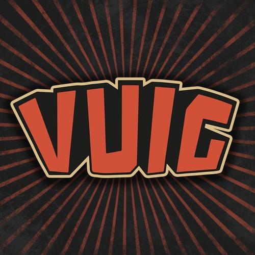 Vuigband's avatar