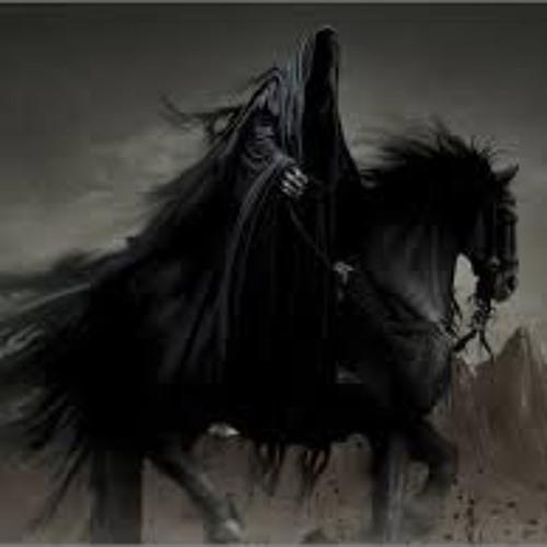 Jonrenck's avatar