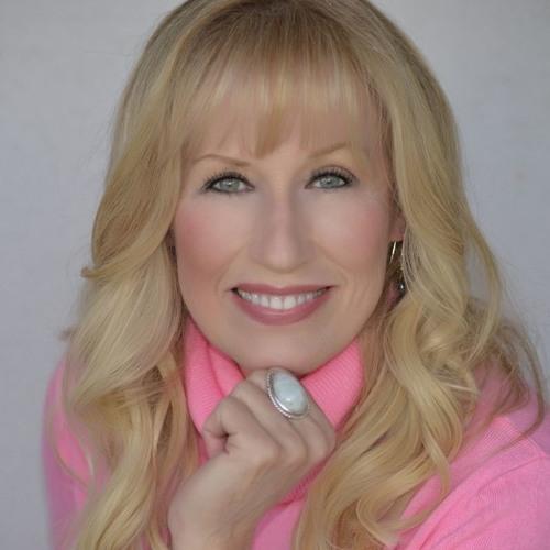 DarleneKoldenhoven's avatar