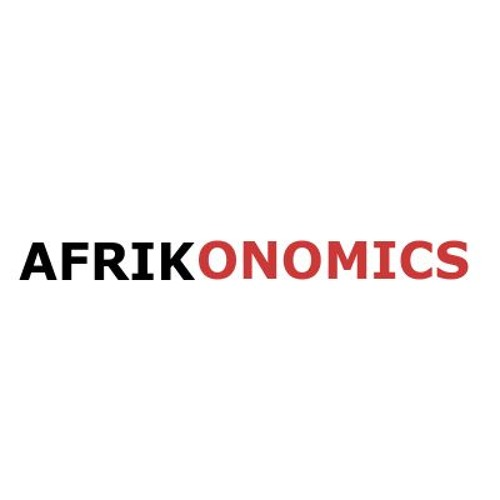 afrikonomics's avatar
