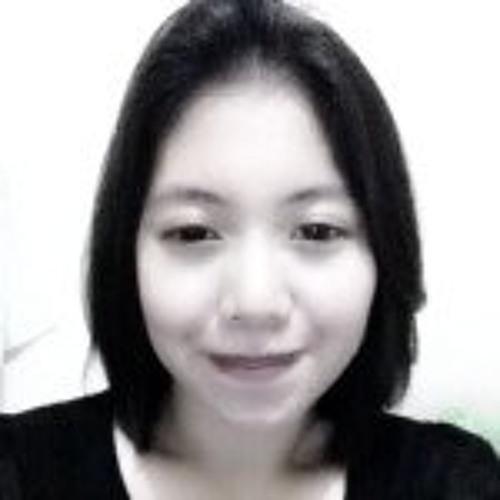 Mary Lorenz's avatar