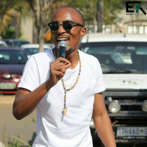 nhlAKAnipho SIHLE's avatar