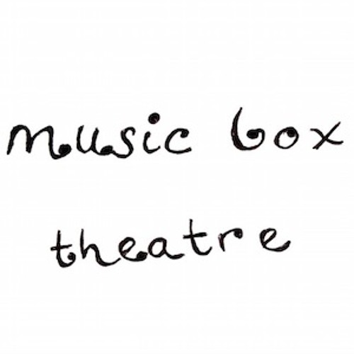 Music Box Theatre's avatar