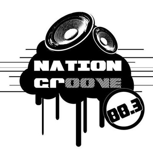 Nation Groove RCO's avatar
