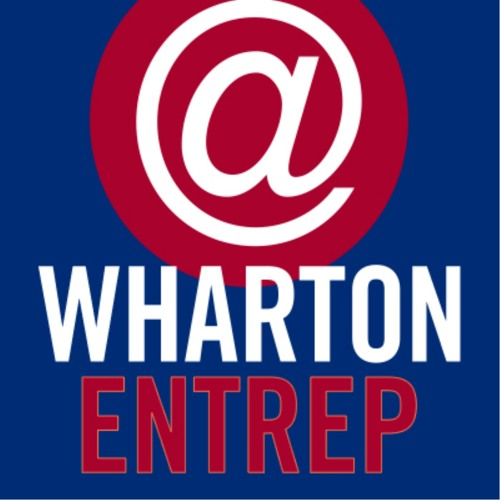 Launch Pad, from Penn Wharton Entrepreneurship's avatar