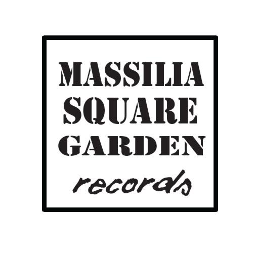 Massilia  Square Garden Records's avatar