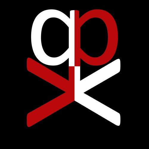 Prodigious Productions's avatar