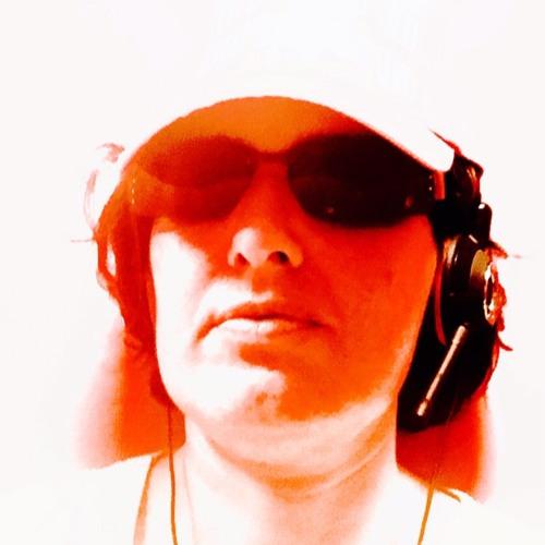 Overblast Music's avatar