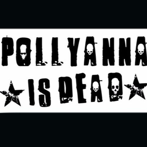 Pollyanna is Dead's avatar
