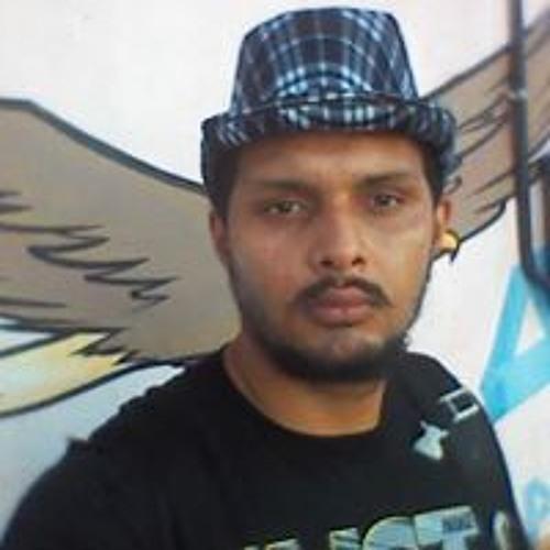Tiagão Nobre's avatar